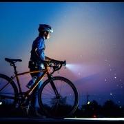 Gerade in der dunklen Jahreszeit kommt es auf die richtige Beleuchtung an. Symbolfoto: Pixabay